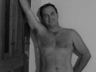 badboy1964