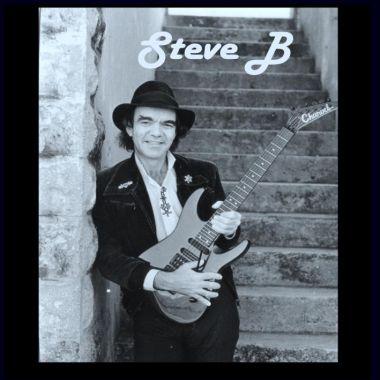 SteveBee