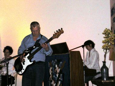 hellome2007