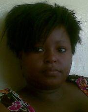mabhebheza