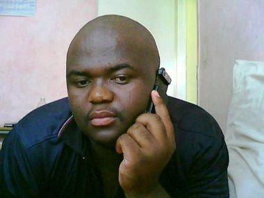 NkosiGwal