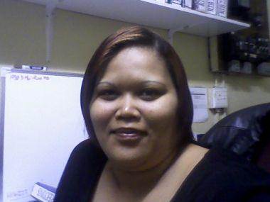 CATEYES2009