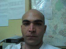 RicardoD