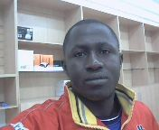 Amadou100