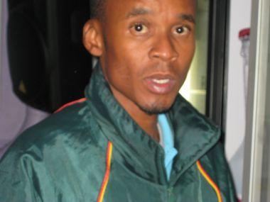 cuddlymotswana