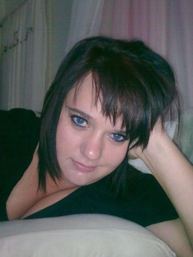 Liz24