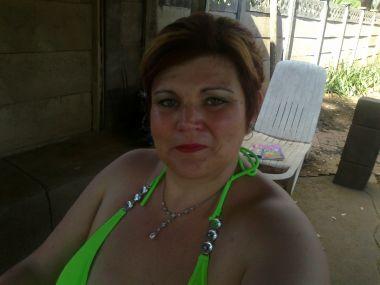 madre36