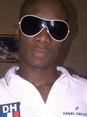 chelane