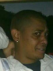 ChezMr1