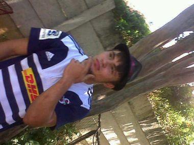 Carlo_673