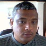 CPTGUY2004