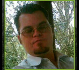 Matt32_bck