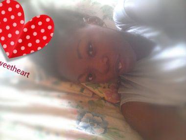 sweetheart2020
