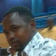 mapundu