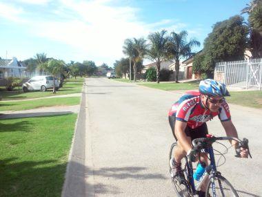 cyclingbuffalo