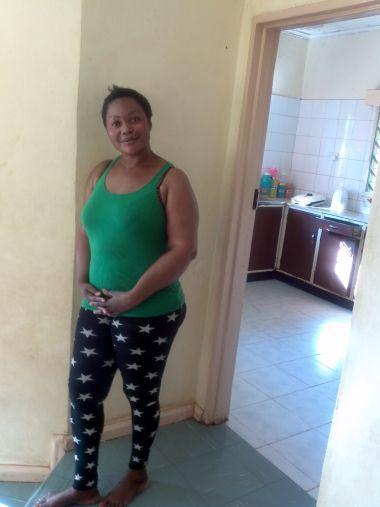 Chisala