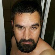 Frans777_me