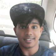Sai__464