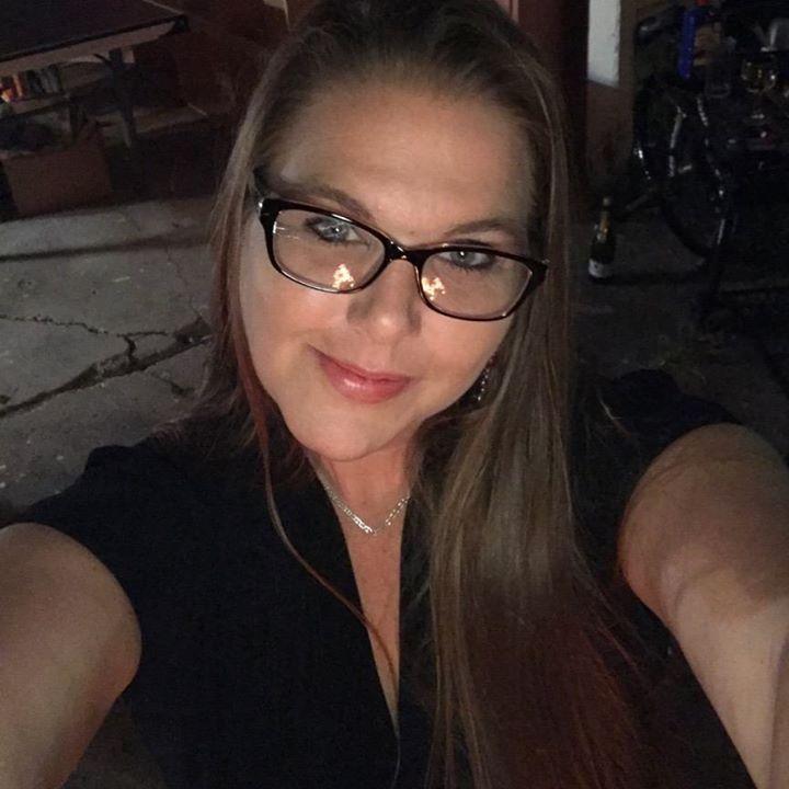 Heather0128