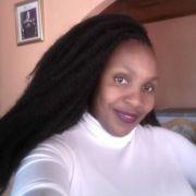 JanetSouthAfrica