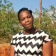 Thembisamshengu