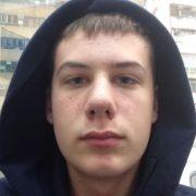 joshua_eragon