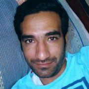 Mustafanisar