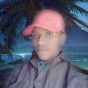 Tony_G