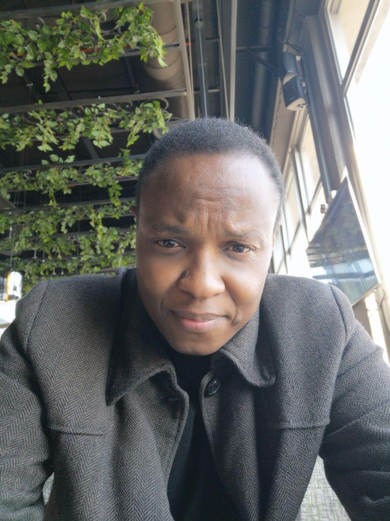 MfokaNcanana