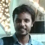 Rudra24Bakhtiyar